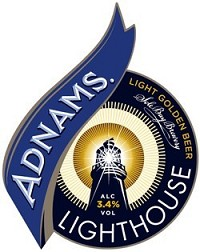 Adnams - Lighthouse